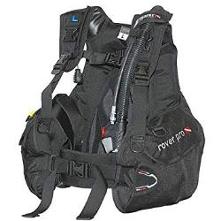 JACKET MARES ROVER PRO DC (MRS+ UPGRADE), 7