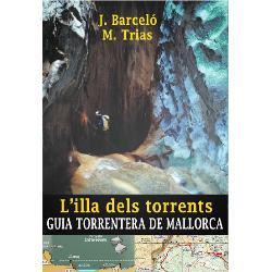 LIBRO L´ILLA DELS TORRENTS, 9