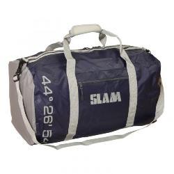 Bolsa Slam WR bag 4