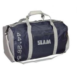 BOLSA SLAM WR5, 6