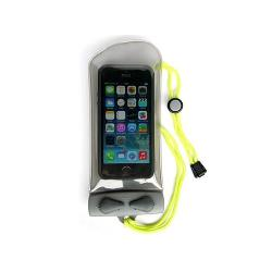 FUNDA AQUAPAC ELECTRONICA MOVIL - GPS MINI, 4