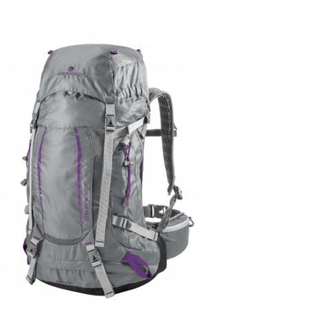 MOCHILA FERRINO FINISTERRE 40 LADY