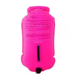 BOYA SWIM SECURE DRY BAG M Y ROSA, 7