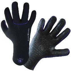 GUANTES AQUALUNG AVA  3MM, 0