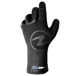 GUANTES AQUALUNG 3MM THERMOCLINE LIQUID, 0