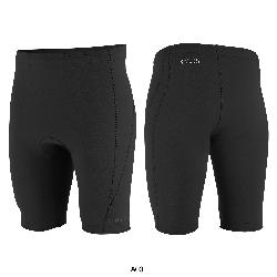 BERMUDA NEOPRENO ONEILL YOUTH REACTOR-2 1.5MM SHORTS, PANTALON CORTO, 0