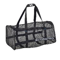 Bolsa Scubapro Mesh Bag