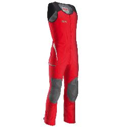 PANTALON SLAM LONG JOHN FORCE 2, 6