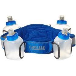 Cinturón Camelbak ARC 4