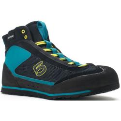 BOTAS FIVETEN WATER TENNIE
