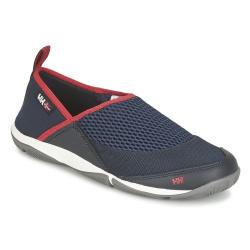 ZAPATOS HELLY HANSEN WATERMOC, 7