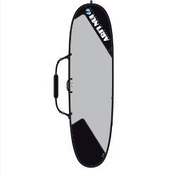 FUNDA ARINUI TABLA PADDLE SURF 10, OFERTA, 0
