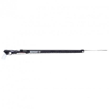 FUSIL BEUCHAT ARKA COMPETITION 50CM, 9