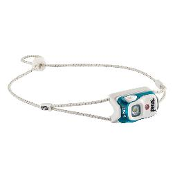 FRONTAL PETZL BINDI, 0