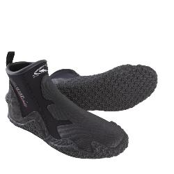 BOTINES ONEILL TROPICAL DIVE BOOT 3MM, 9