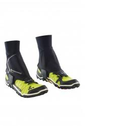 POLAINAS FERRINO X-TRACK TRAIL RUNNING