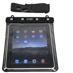 FUNDA ESTANCA OVERBOARD PARA TABLET