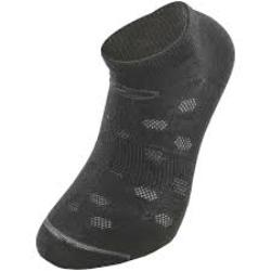 CALCETINES SAVANNAH HIGHLANDER COOLMAX, 0