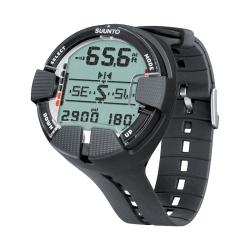 ORDENADOR SUUNTO VYPER AIR ALL BLACK (SIN TRANSMISOR)