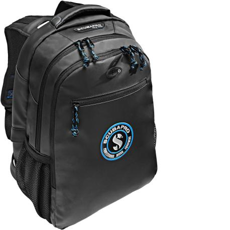 MOCHILA SCUBAPRO CITY BAG