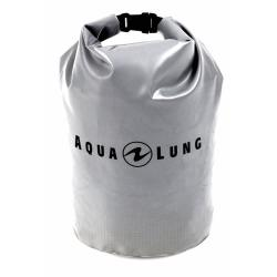BOLSA ESTANCA AQUALUNG GRAY DEFENSE 16L
