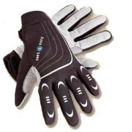 GUANTES AQUALUNG ADMIRAL 2mm
