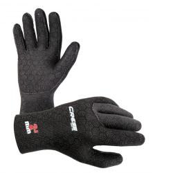 GUANTES CRESSI ULTRASPAN 3,5mm