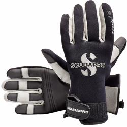 GUANTES SCUBAPRO TROPIC 1,5mm