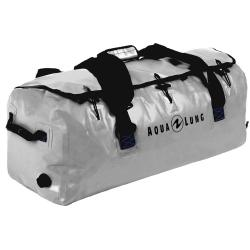 BOLSA ESTANCA AQUALUNG DEFENSE XL 105L, IMPERMEABLE