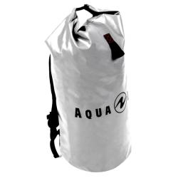 MOCHILA ESTANCA AQUALUNG GRAY DEFENSE 50L