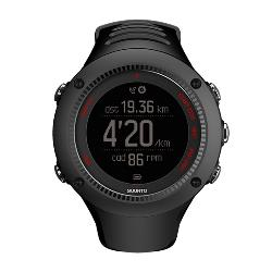 RELOJ SUUNTO AMBIT 3 RUN (HR) BLACK-LIME - OFERTA, 5