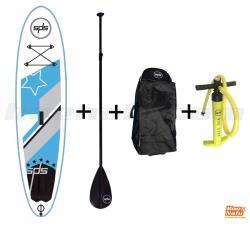 TABLA SPS EVO, PADDLE SURF
