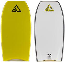 TABLA BODYBOARD JG M1 41""