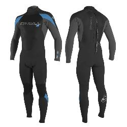 TRAJE O´NEILL YOUTH EPIC 3/2MM, JUNIOR